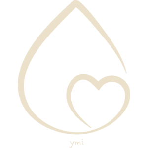 DROPLETS-OF-LOVE-Symbol