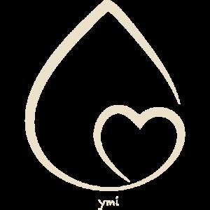 DROPLETS-OF-LOVE-Symbol