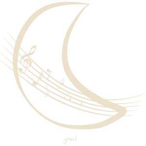 MOONLIGHT-LULLABY-Symbol