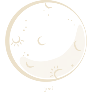 OVER-THE-MOON-Symbol