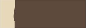 MILKIES.PL - Biżuteria z mleka Mamy | Grawerowana | z Kosmykiem Włosów | Pępowiną